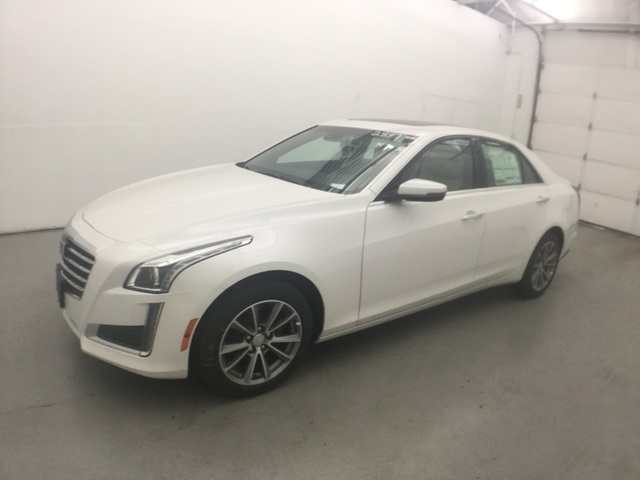2018 cadillac cts. brilliant cadillac new 2018 cadillac cts 20l turbo luxury throughout cadillac cts